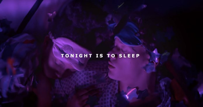 Campaign Spotlight: IKEA UK Throws Sleep the Party it Deserves with Latest Ad by Mother London