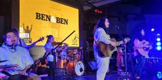benben-yellowcab.jpg