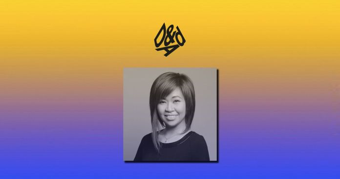 D&AD 2019: Joey Tiempo of Nuworks Interactive is This Year's D&AD Experiential Jury Judge from the Philippines