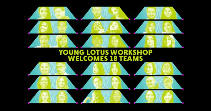 ADFEST 2019: 18 Teams of Young Creatives to Compete in Adfest's Young Lotus Workshop, Headed by Mullenlowe Group