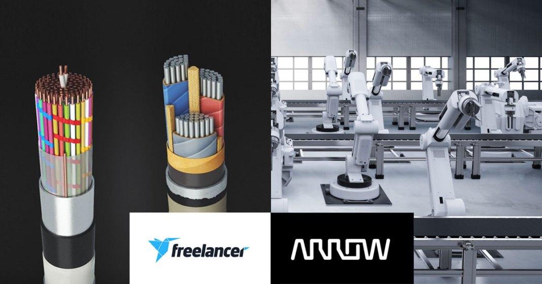 freelancer-arrow-fb.jpg