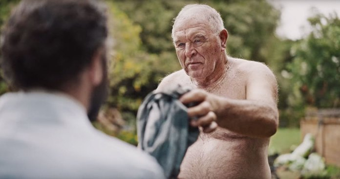 Campaign Spotlight: HORNBACH Brings the Scent of Spring to Life in New Campaign with Heimat