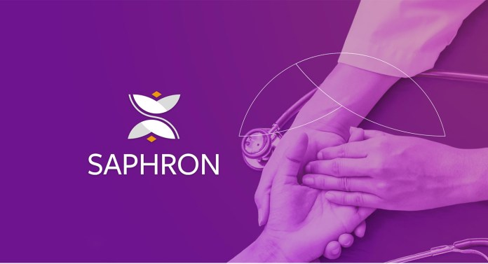 "Brand & Business: Aiming to Make Southeast Asia More ""Financially Inclusive"", ASEAN Startup Saphron Announces USD1M Seed Funding"