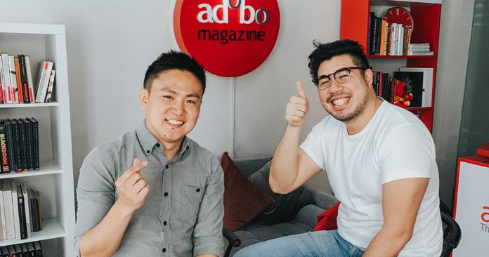 Cannes Lions 2019: Lance Francisco and Zachary Lim of JWT to Represent the Philippines in the Young Lions: Cyber Competition