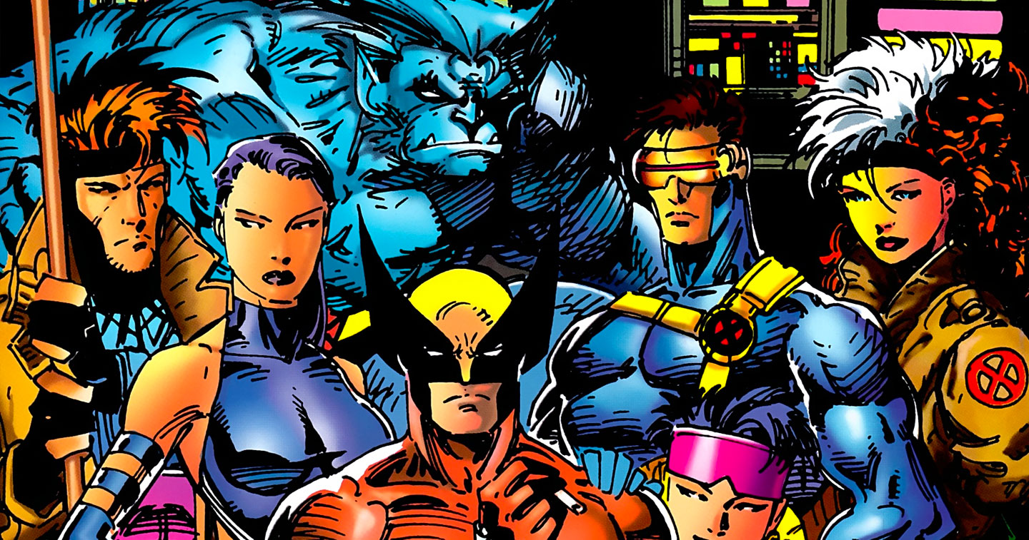 Comics: Things From the X-Men Comic Books that Should Be in the MCU Reboot – Iconic Costumes, Sinister Villains and More - adobo Magazine Online