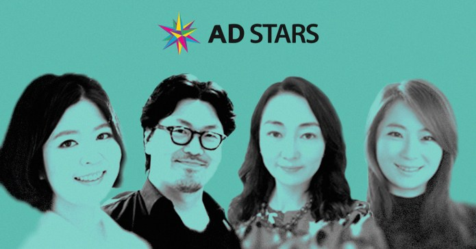 AD STARS 2019: Who and What to Watch out for on the AD STARS' Video Stage