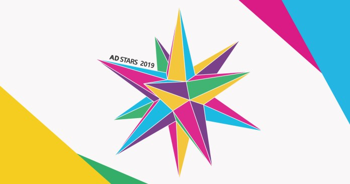 ADSTARS2019: East Meets West at the 12th AD STARS Festival, Which Starts Today in Busan, South Korea