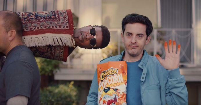 cheetos-hero