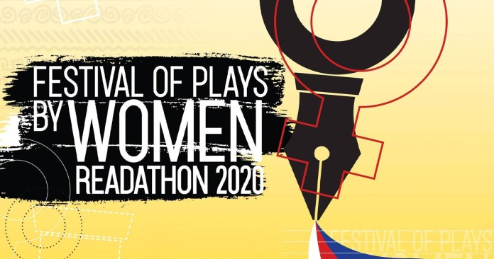 Culture: CCP to Hold an All-Women Festival in Celebration of the 2020's Women's Month