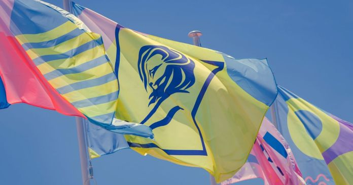 Cannes Lions 2020: International Festival of Creativity Releases Update on Festival Contingency Planning in Light of COVID-19