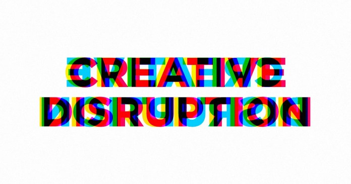 """Digital: """"How Are Creatives Coping?"""", Asks the Creative Economy Council of the Philippines as it Invites the Community to Share their Stories"""