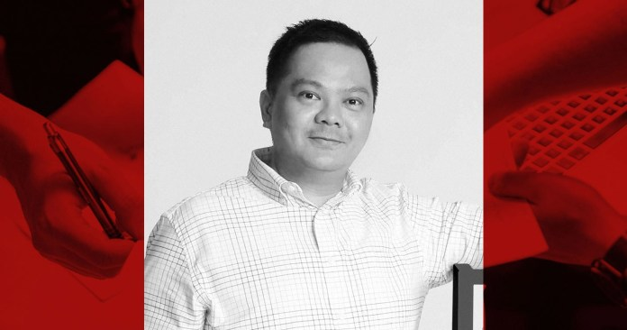 Insight: Brands Under Pressure, Phil Tiongson of Havas Ortega Answers The Call for a Meaningfulness Amidst COVID19