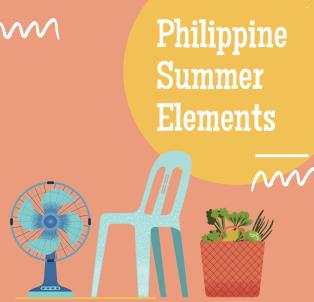 Design Canva Celebrates Filipino Culture Heritage And Identity Through Modern Pinoy Design Elements Adobo Magazine Online