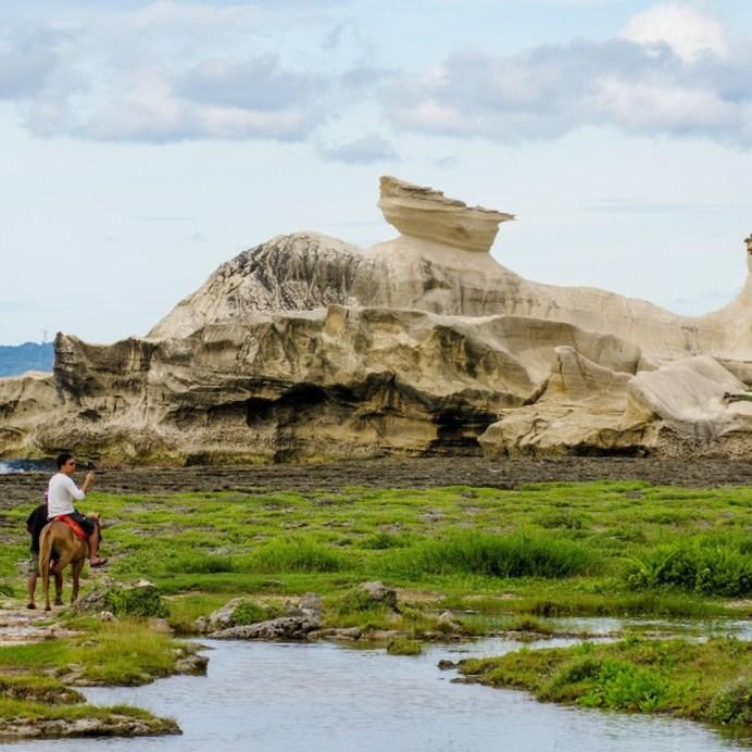 Ilocus-Norte--to-reopen-tourism-heads-for-gradual--insert (6)