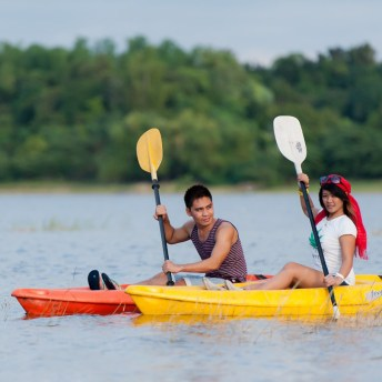 Ilocus-Norte--to-reopen-tourism-heads-for-gradual--insert (8)