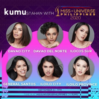 Miss-Universe-Philippines-contestants-shared-their-journeys-on-kumustahan-insert7