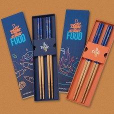 Event-Tiger-Street-Food-Virtual-Festival-2020-Insert-Chopstick