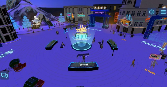 Event-Tiger-Street-Food-Virtual-Festival-2020-Virtual-3
