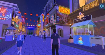 Event-Tiger-Street-Food-Virtual-Festival-2020-Virtual-7