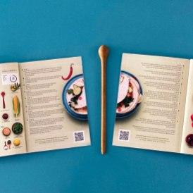 CamSpo-Swiggy-Instamart-The-Better-Half-Cookbook-Insert-1