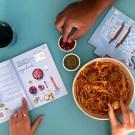 CamSpo-Swiggy-Instamart-The-Better-Half-Cookbook-Insert-3