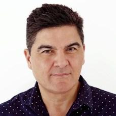 David Guerrero, Creative Chairman / CCO at BBDO Guerrero