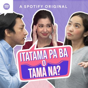 Spotify-expands-its-Pinoy-Podcast-offering-by-introducing-a-star-studded-line-up-of-Original-podcasts-INSERT4