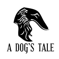 Canine Antiques, A Dog's Tale Tells A Different Story