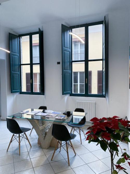 andreadolcettidesign ferrara studio e - presenti - architetto