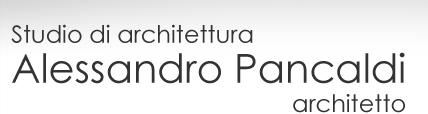 partnership - architetto ferrara