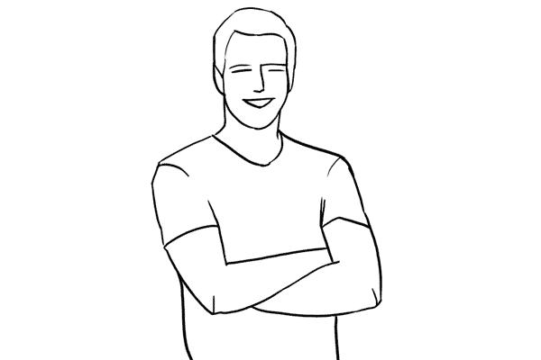 posing-men-subjects01
