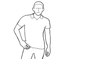 posing-men-subjects03