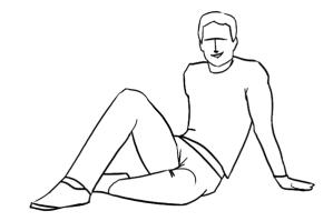 posing-men-subjects18