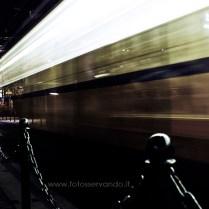 milan-ad-noc-fotosservando