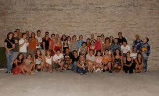Malvisi-Ravenna-Freetime-21