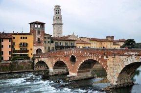 stone-bridge-3067953__340