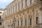 palazzo-dei-celestini-449969__340