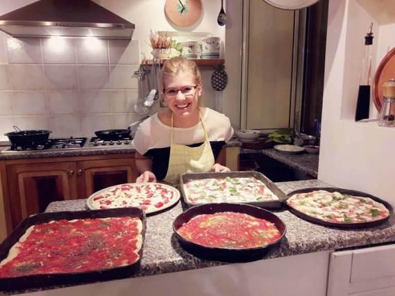 ci-pizza-2