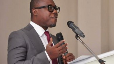 Prof Gyampo wades into LGBTQI debate 4