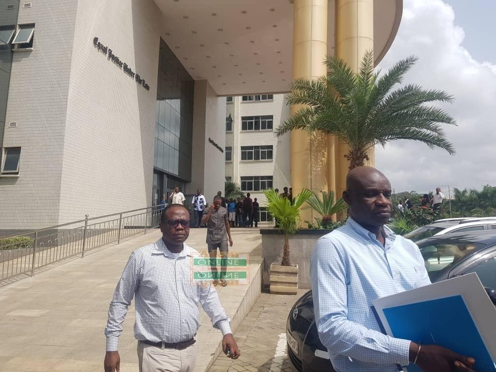 Nyantakyi in court_1