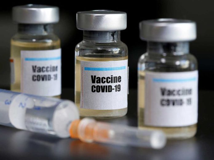 COVID-19: Ghana to receive first batch of vaccines on Feb 24 4