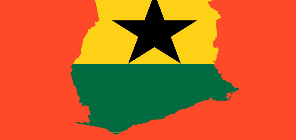 Ghana radio stations live streaming