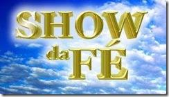 show-da-fe