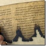 manuscritos-no-google-00