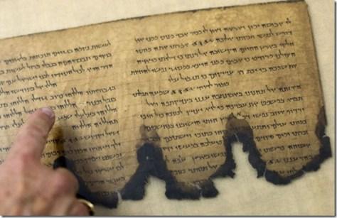 manuscritos-no-google-01