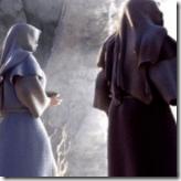 game-gospel