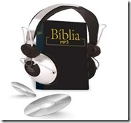 biblia_lbcdownload_audio