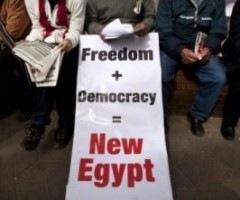 Cristãos-já-se-sentem-livres-Egito