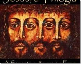 Jesus-A-Trilogia