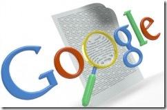 Google-238x155